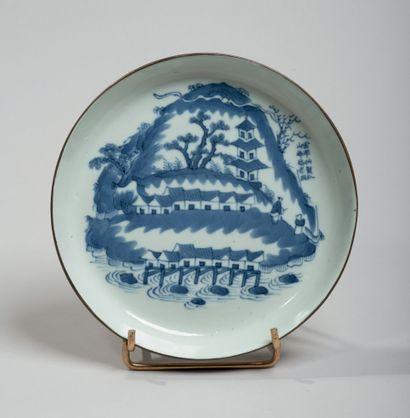 VIETNAM, Hue - XIXe siècle
