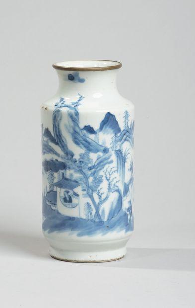 VIETNAM, Hue - XVIIIe/XIXe siècle