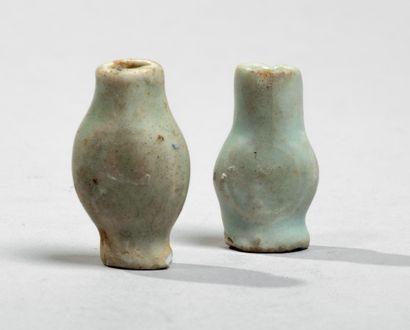 CHINE - XIIIe/XIVe siècle