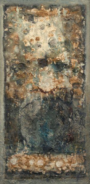 Jean BRISSON-DUVAL (1931-1999) (4)