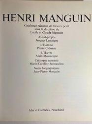 KAZIMIR MALEWICZ - Andréi Nakov : • Kazimir Malevich. Catalogue raisonné 4 vol.,...