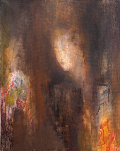 Jean BRISSON-DUVAL (1931-1999)