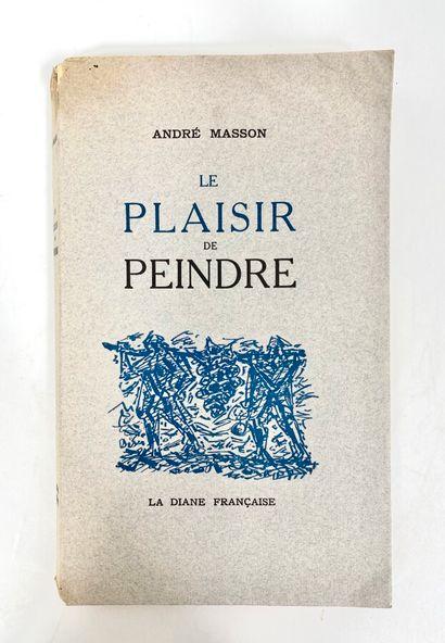 Georges SADOUL  Histoire générale du cinéma  Denoël, 1951,1952  4 tomes  On joint...