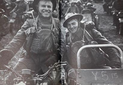 Maréchal G. JOUKOV  Mémoires  Des années de jeunesse à la bataille de Moscou. 1896-1942...