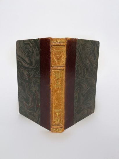 Après, Erich Maria REMARQUE, Gallimard, Paris,...