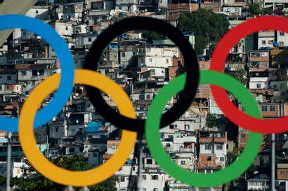 Rio 2016 © Sébastien Boué/L'Équipe 12 août...