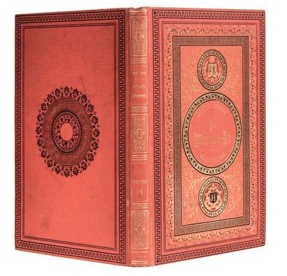 * [Flandres] Le Docteur Ox par Jules Verne....