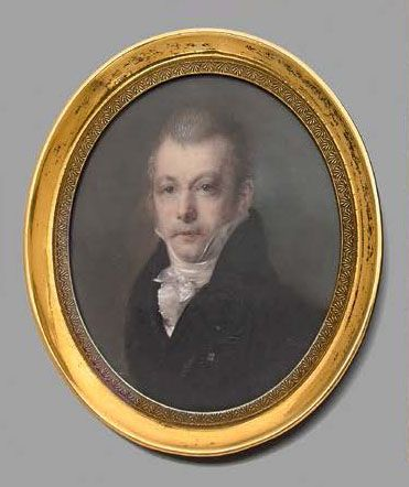 Athanasius SMOLKY (1775- ?)