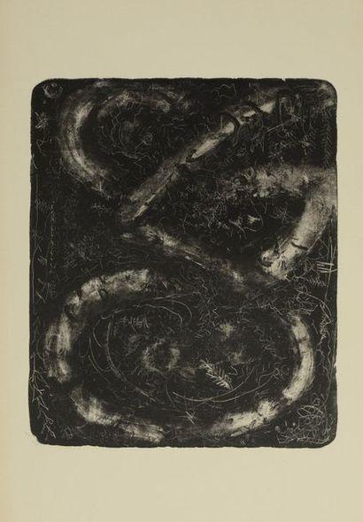 Fahrelnissa ZEID ou Fahr-el-Nissa ZEID (1901-1991)