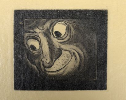 André COLLOT (1897-1976)