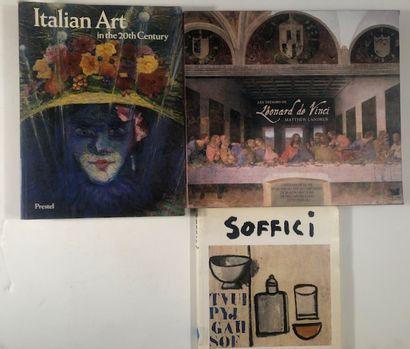 Emily Braun - Italian Art in the 20th Century...