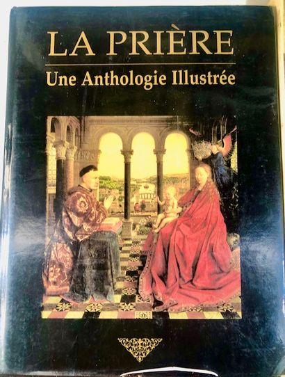 De Solms - Vierges Romanes - Zodiaque, Weber,...