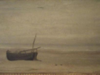 GEORGE (XIXème - XXème)