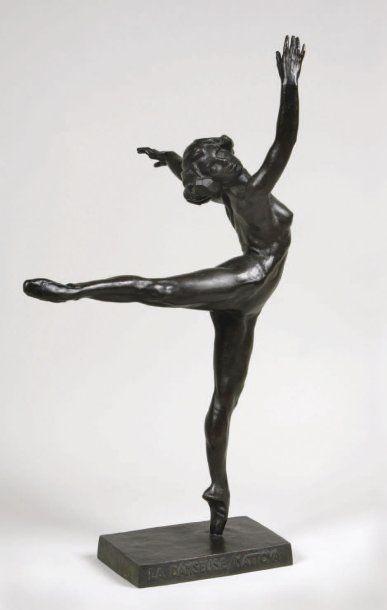 YOURIEVITCH Serge (1876-1969)