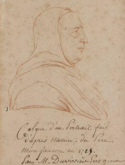 Jean DUVIVIER (Liège 1687 - Paris 1761)