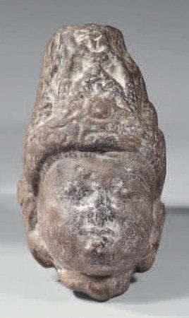 INDE - XIIIème siècle