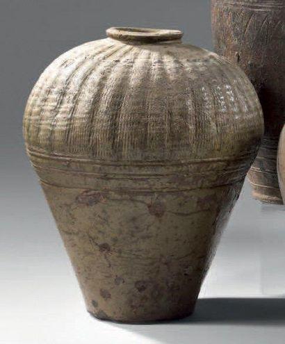 CHINE - XIVème siècle
