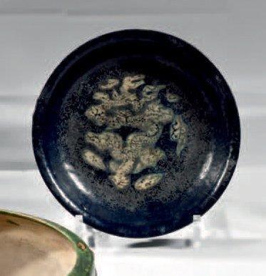 CHINE - XVIème siècle