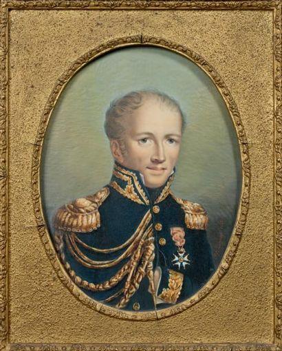 V. Lagrange
