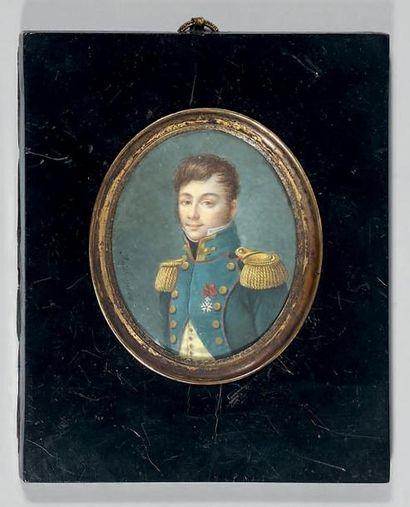 J. DESPRES