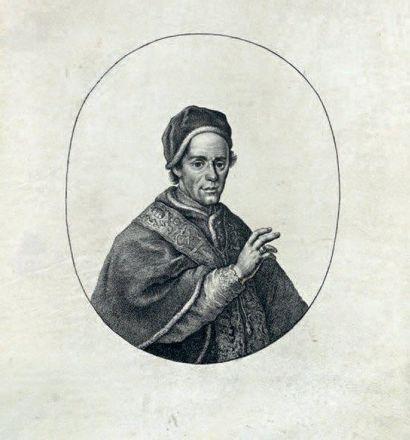 Johann Franz Caspar EDER (? - avant 1728)