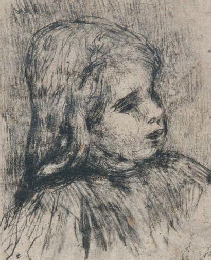 Auguste RENOIR (1841 - 1919)