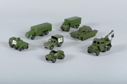 Dinky Toys (GB)