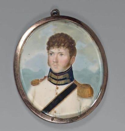 I. H. Kravel
