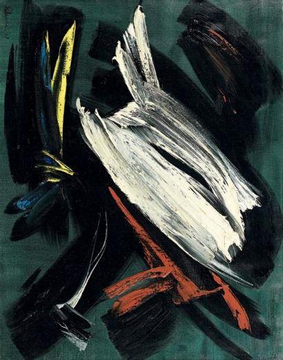 Gérard Ernest SCHNEIDER (1896 - 1986)