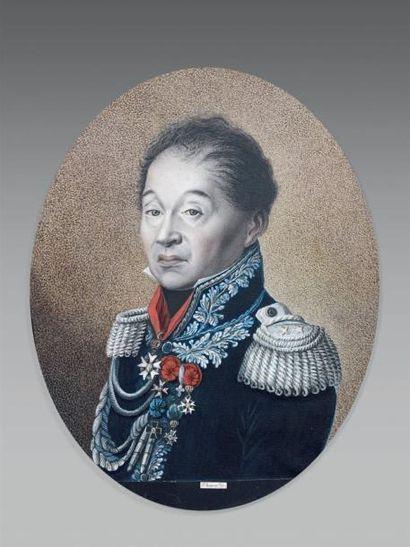 L. Briquet