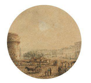 Victor Jean NICOLLE (Paris 1754 - 1826)