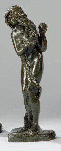 REAL DEL SARTE Maxime (1880-1951)