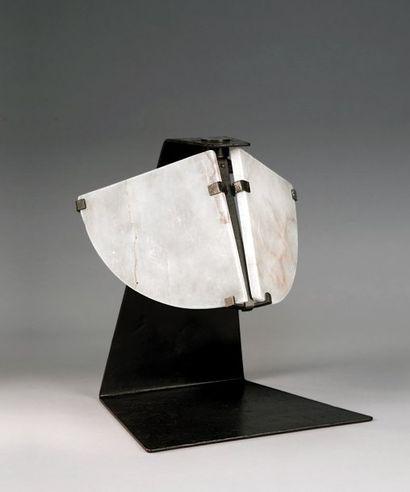 CHAREAU Pierre (1883-1950)