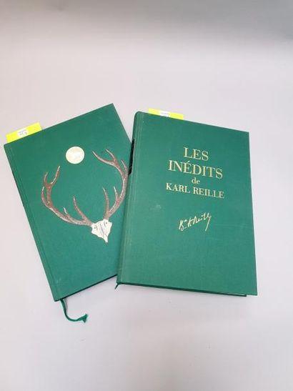 Karl REILLE