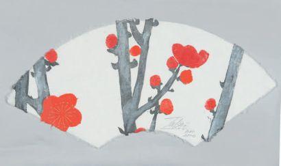 Toshimitsu IMAI (1928 - 2002)