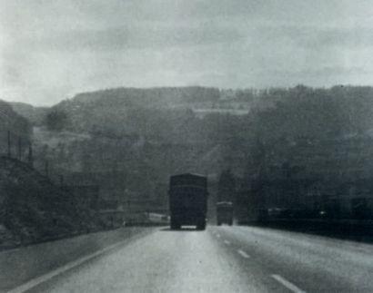 URS LUTHI (NE EN 1947)