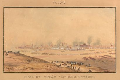 Th. Jung (1803/1865)