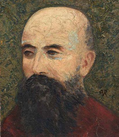 Paul GACHET (1828-1909)