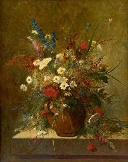 Alexandre COUDER (1808-1879)