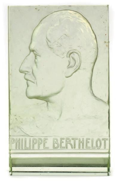 Pierre LE FAGUAYS (1892-1962)