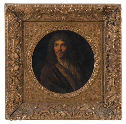 Ecole de Pierre MIGNARD (1612-1695)