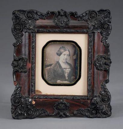 Jean-Baptiste Edmé SAVARY (C. 1792-?)