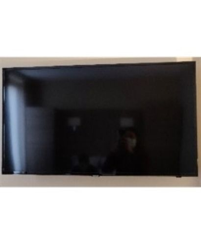2 Télévisions SAMSUNG 80 cm.  Ch 103, 10...