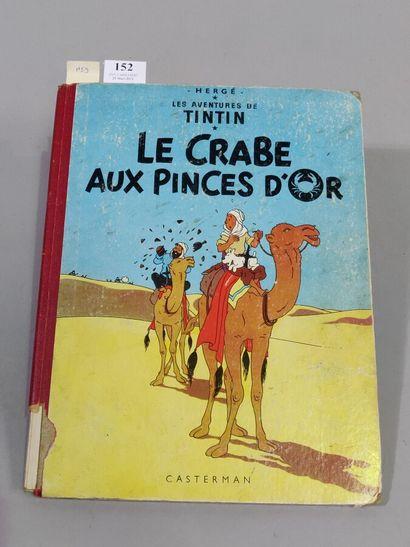 Lot de BD comprenant :  -TISSERON, Serge...