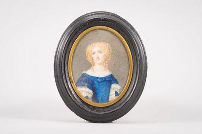 JOURNIER (XVIIIe-XIXe siècle)