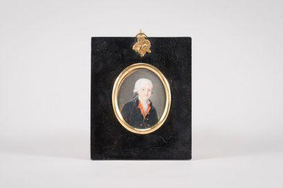Pierre Noël VIOLET (1749-1819)