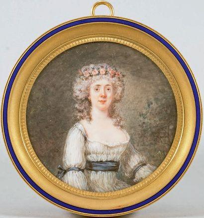 Étienne MONTELAY (XVIIIe siècle)