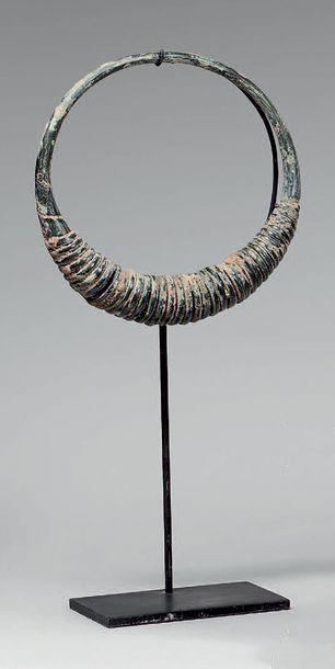 CAMBODGE - Période khmère, Xe/XIIIe siècle