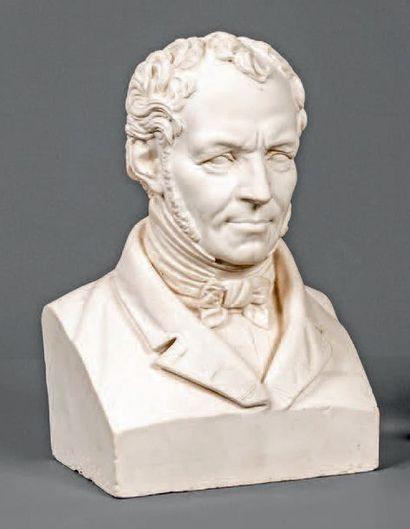 Jacques Auguste FAUGINET (1809-1847)