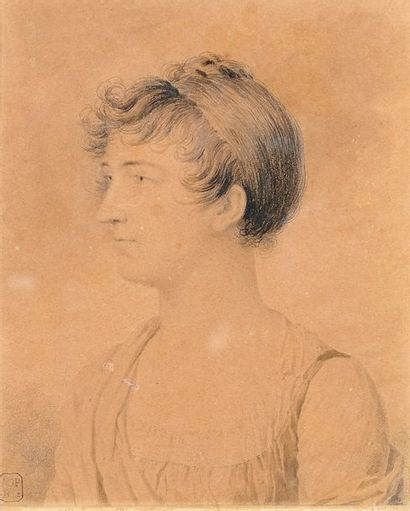 François-Louis GOUNOD (1758-1823)